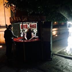 TOURS Recorridos Turísticos img-9