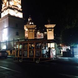TOURS Recorridos Turísticos img-10