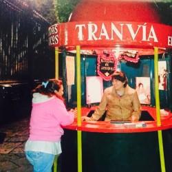 TOURS Recorridos Turísticos img-3