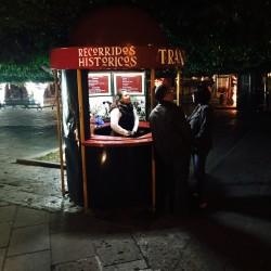 TOURS Recorridos Turísticos img-13