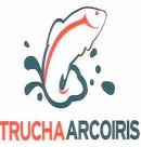 Logo de Trucha Arcoiris