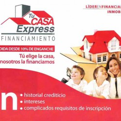 Tu Casa Express img-0