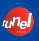 Logo de Tunel