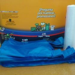 Turo Plastics img-4