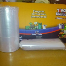 Turo Plastics img-3