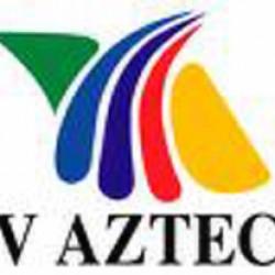 TV Azteca Michoacán img-0