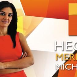 TV Azteca Michoacán img-4