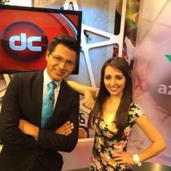 TV Azteca Michoacán img-1