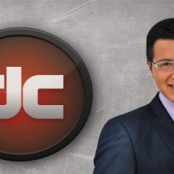 TV Azteca Michoacán img-3