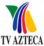 Logo de TV Azteca Michoacán