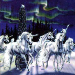Unicornios del Arcoiris img-0