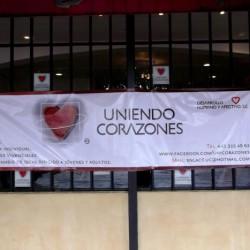 Uniendo Corazones img-3