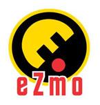 Logo de Uniformes Deportivos EZMO