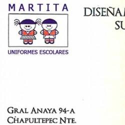 Uniformes Escolares Martita img-3