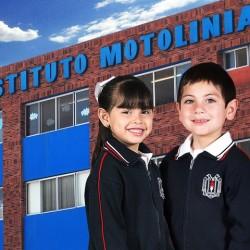 Uniformes Escolares Martita img-2