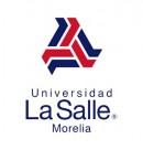 Logo de Universidad La Salle Morelia