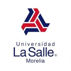 Universidad La Salle Morelia img-0