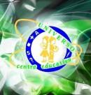 Logo de Universo Centro Educativo