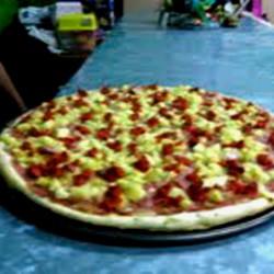 Venetto´s Pizza img-0