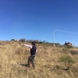 Venta de Terrenos con Facilidades de Pago img-14