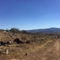Venta de Terrenos con Facilidades de Pago img-11