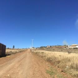 Venta de Terrenos con Facilidades de Pago img-8