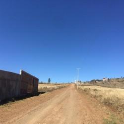 Venta de Terrenos con Facilidades de Pago img-2