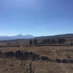 Venta de Terrenos con Facilidades de Pago img-18