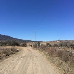Venta de Terrenos con Facilidades de Pago img-5