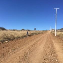 Venta de Terrenos con Facilidades de Pago img-7