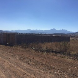 Venta de Terrenos con Facilidades de Pago img-10