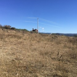 Venta de Terrenos con Facilidades de Pago img-12