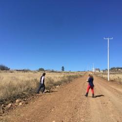 Venta de Terrenos con Facilidades de Pago img-3