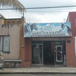Veterinaria El Canelo img-20