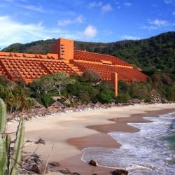 Viajes Casa Maya img-5