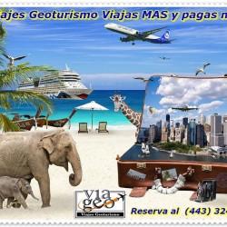 Viajes Geoturismo img-23