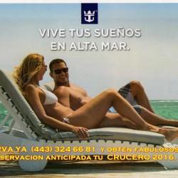 Viajes Geoturismo img-24