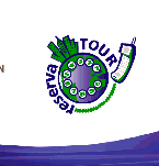Logo de Viajes Reserva Tour