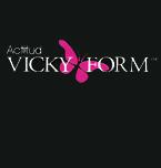 Logo de Vicky Form