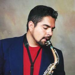 Victor Adame Durán img-0