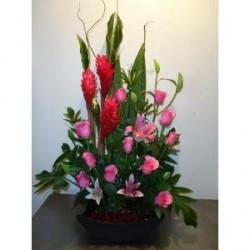 Vida Flor img-12