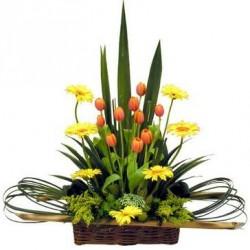 Vida Flor img-5