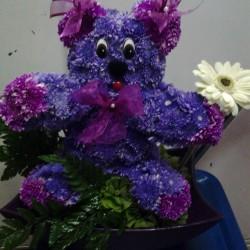 Vida Flor img-9