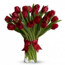 Vida Flor img-26
