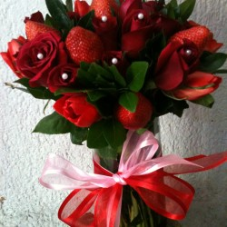 Vida Flor img-15