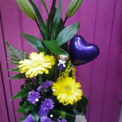 Vida Flor img-6
