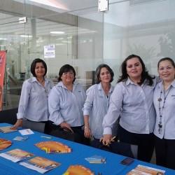 Vifac (Vida y Familia) Oficina Enlace Morelia img-7
