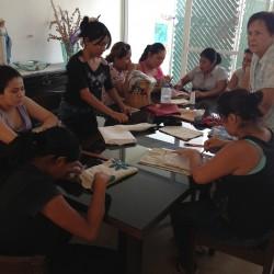 Vifac (Vida y Familia) Oficina Enlace Morelia img-12