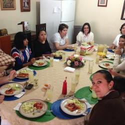 Vifac (Vida y Familia) Oficina Enlace Morelia img-11