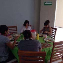 Vifac (Vida y Familia) Oficina Enlace Morelia img-4